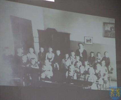 Nasza szkoła jak rodzinny dom_B (60)