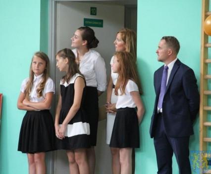 Nasza szkoła jak rodzinny dom_B (63)