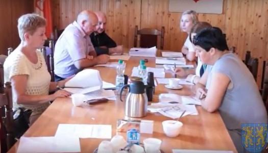 Radni nie mają wakacji [VIDEO]