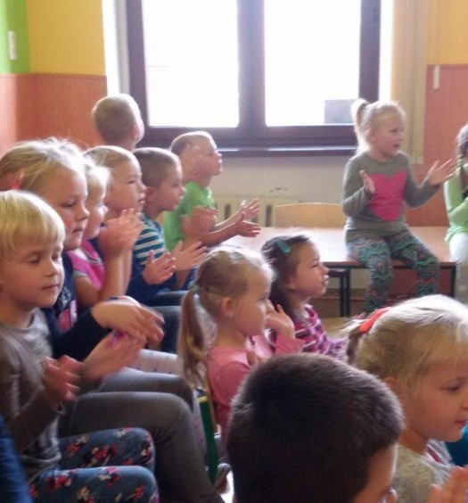Interaktywny spektakl dla dzieci (6)