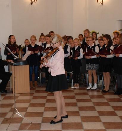 Słowem i śpiewem o Mariannie Orańskiej (7)