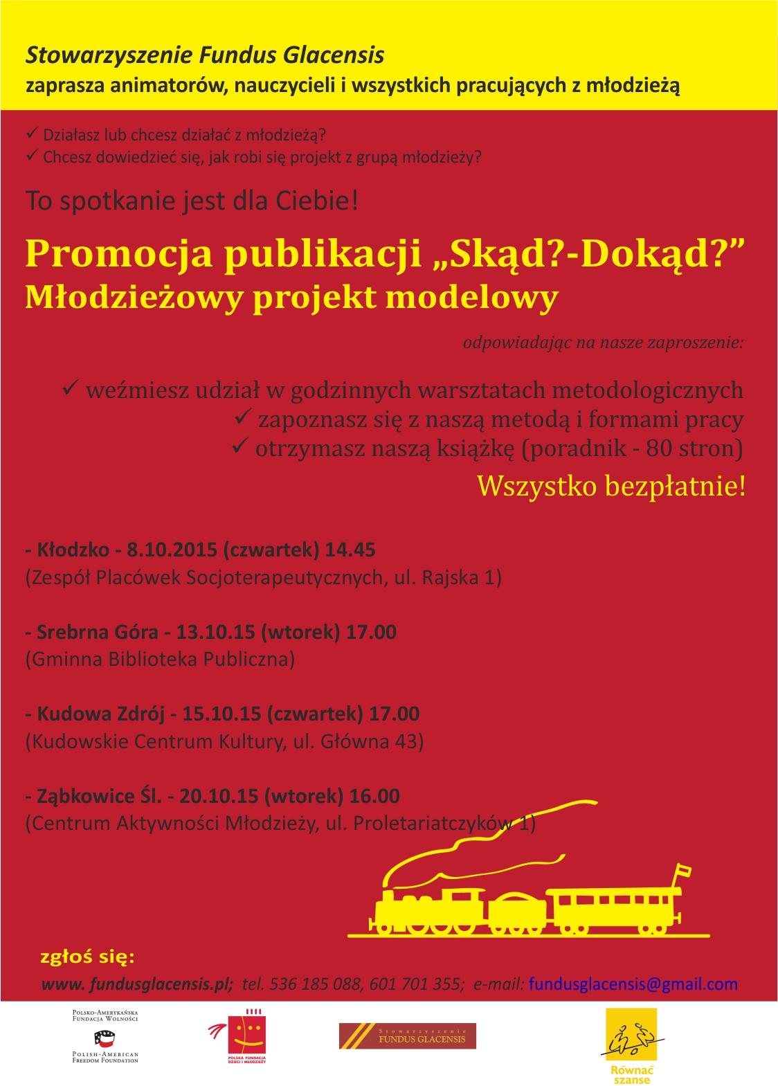 Skąd Dokąd_01