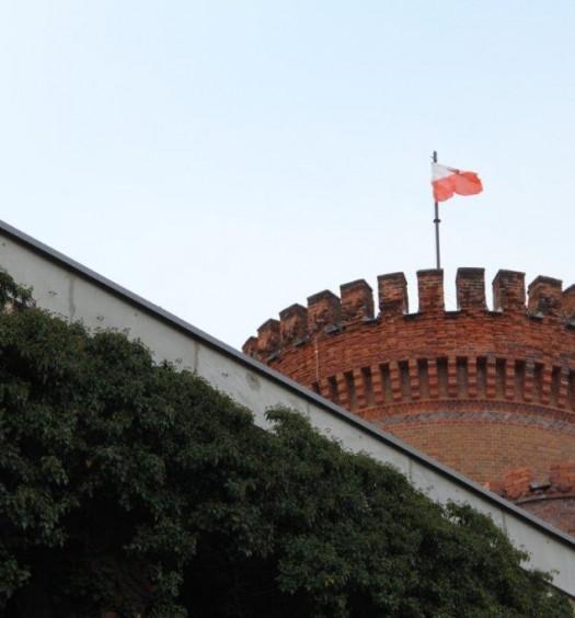 To co nas łączy nasza Ojczyzna Polska (3)