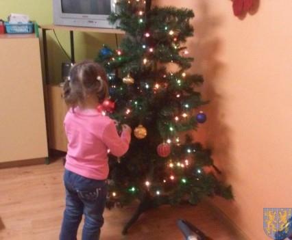Świątecznie w naszym przedszkolu (11)