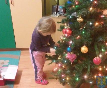 Świątecznie w naszym przedszkolu (12)