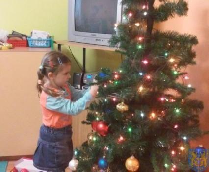 Świątecznie w naszym przedszkolu (13)