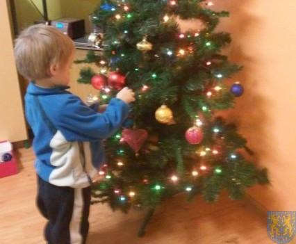 Świątecznie w naszym przedszkolu (14)