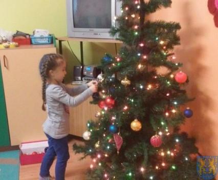 Świątecznie w naszym przedszkolu (15)