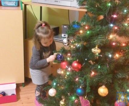 Świątecznie w naszym przedszkolu (16)