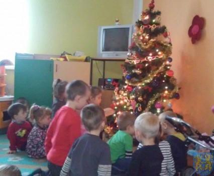 Świątecznie w naszym przedszkolu (19)