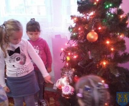 Świątecznie w naszym przedszkolu (23)
