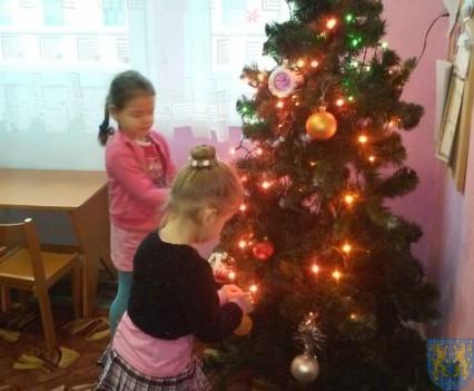 Świątecznie w naszym przedszkolu (24)