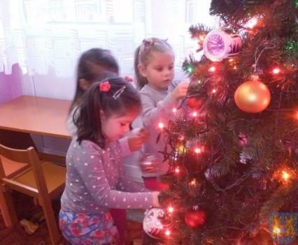 Świątecznie w naszym przedszkolu (25)