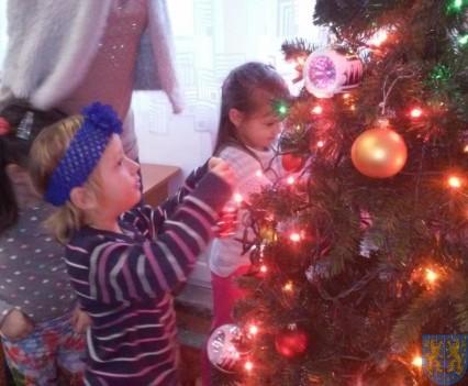 Świątecznie w naszym przedszkolu (26)