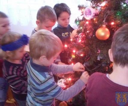 Świątecznie w naszym przedszkolu (28)