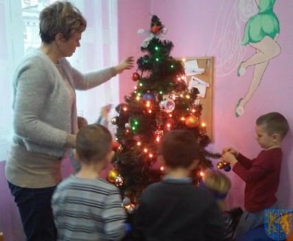 Świątecznie w naszym przedszkolu (29)