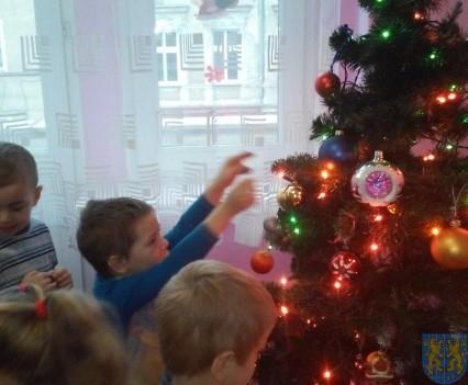 Świątecznie w naszym przedszkolu (30)