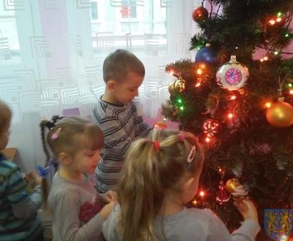 Świątecznie w naszym przedszkolu (31)