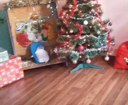 Świątecznie w naszym przedszkolu_ (1)