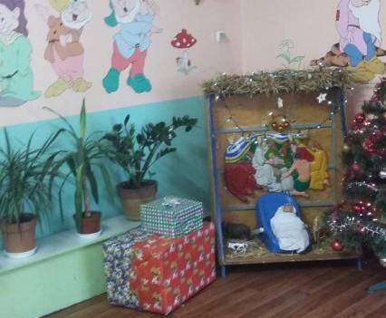 Świątecznie w naszym przedszkolu_ (10)
