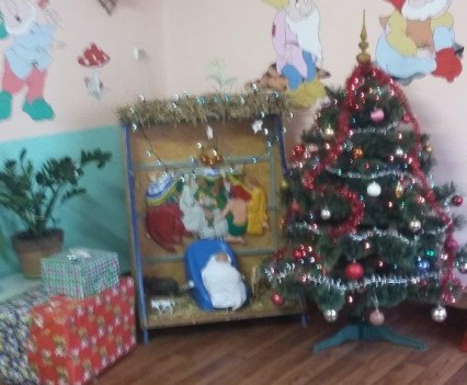 Świątecznie w naszym przedszkolu_ (11)