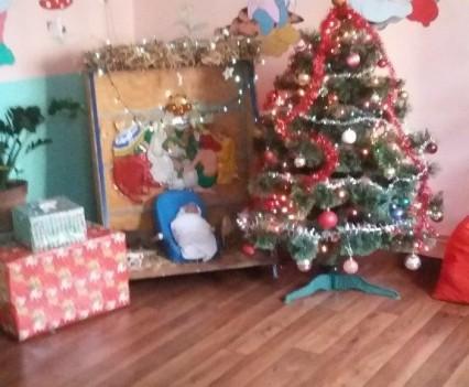 Świątecznie w naszym przedszkolu_ (2)