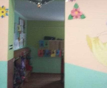 Świątecznie w naszym przedszkolu_ (3)