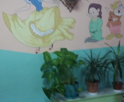 Świątecznie w naszym przedszkolu_ (4)