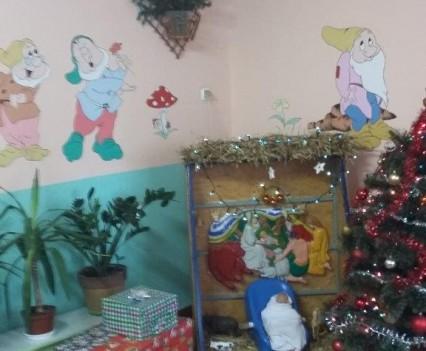 Świątecznie w naszym przedszkolu_ (6)