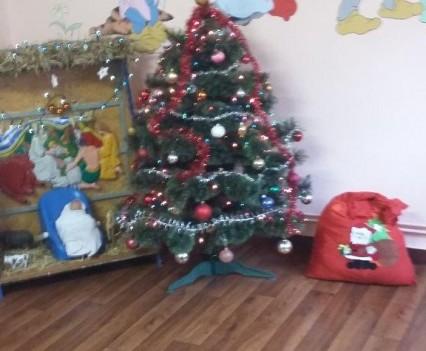 Świątecznie w naszym przedszkolu_ (8)
