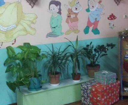 Świątecznie w naszym przedszkolu_ (9)