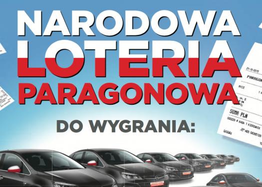 Loteria paragonowa_02