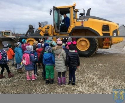 Z wizytą u górników (7)