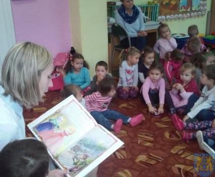 Czytamy dzieciom (1)