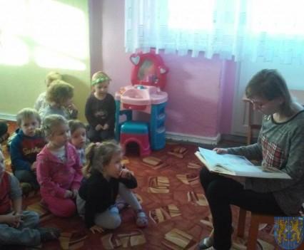 Czytamy dzieciom (10)