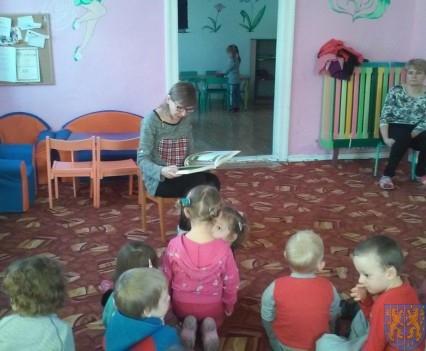 Czytamy dzieciom (11)