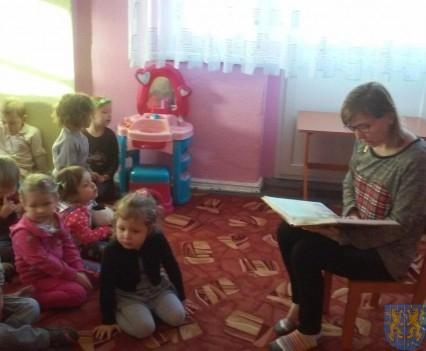 Czytamy dzieciom (12)