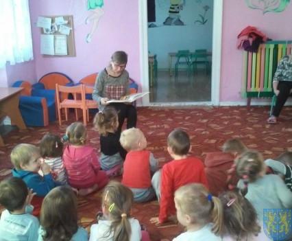 Czytamy dzieciom (13)
