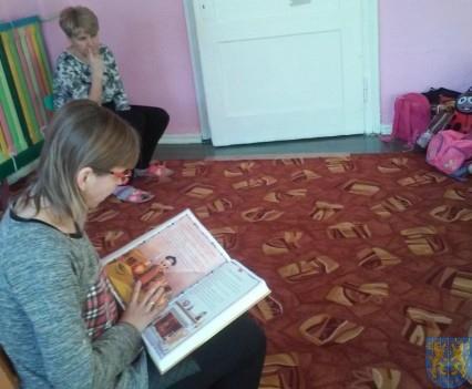 Czytamy dzieciom (14)