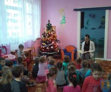 Czytamy dzieciom (15)