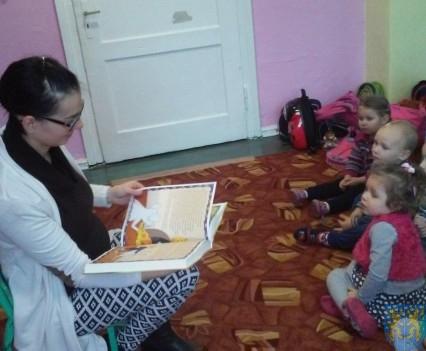 Czytamy dzieciom (17)