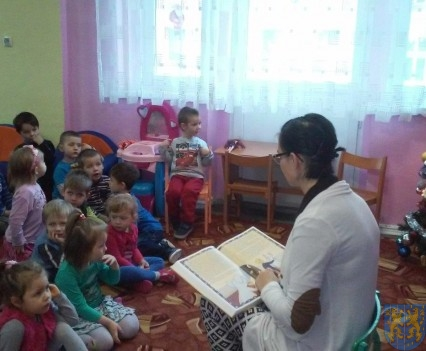 Czytamy dzieciom (18)