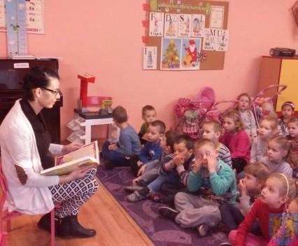 Czytamy dzieciom (19)