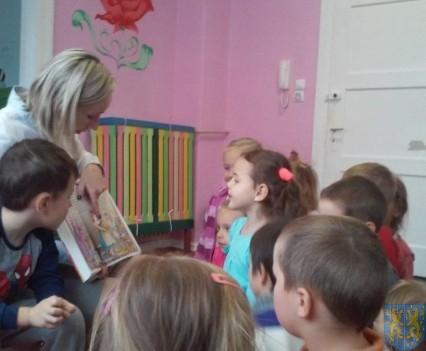 Czytamy dzieciom (2)