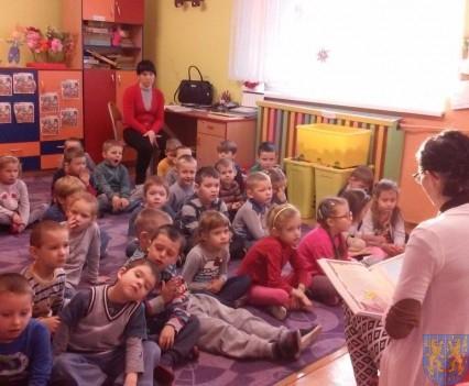 Czytamy dzieciom (20)