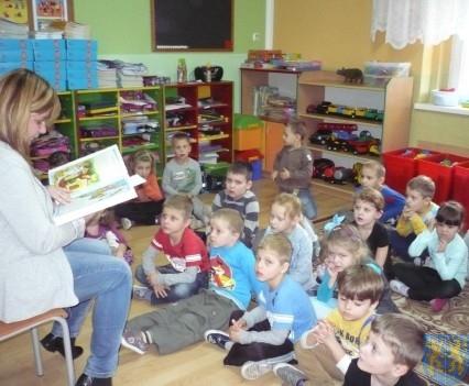Czytamy dzieciom (22)