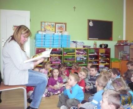 Czytamy dzieciom (23)