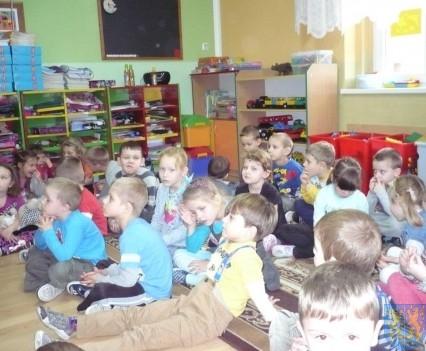 Czytamy dzieciom (24)