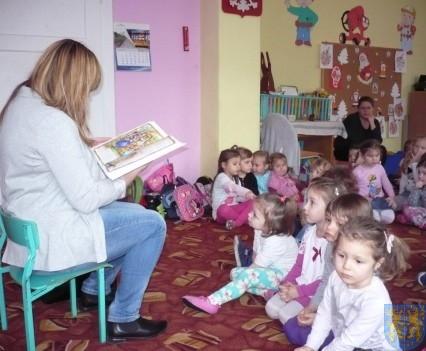 Czytamy dzieciom (25)
