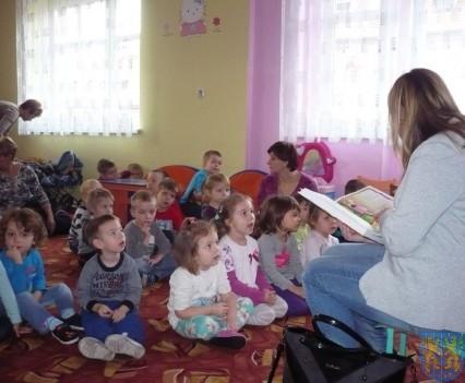 Czytamy dzieciom (26)